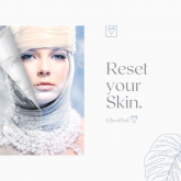 Reset your Skin